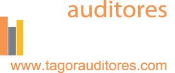 Tagor Auditores
